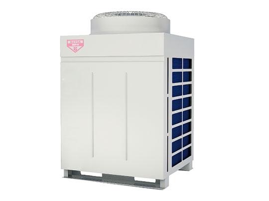 中央空调系统维护保养