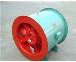 SWF(GDH)系列高效低噪混流式风机